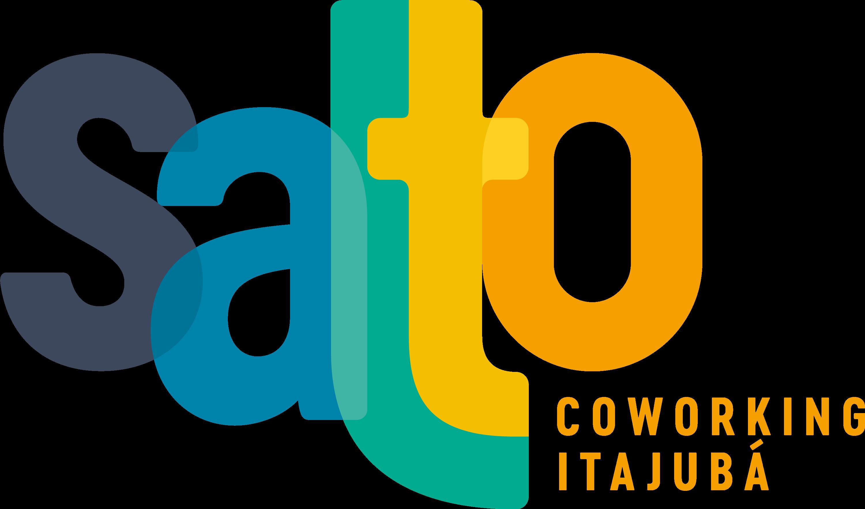 Salto Coworking